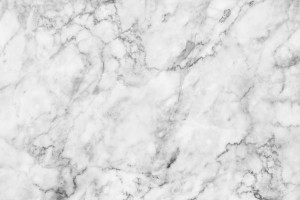 15 High Quality Marble Floor Textures for Photoshop